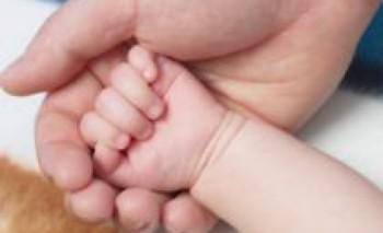 copil4 350x213 Copiii de pana la 3 ani, scosi de la plata intretinerii. Legea a fost promulgata