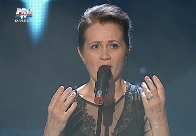 """gabi artene1 Ei sunt primii trei finalisti de la """"Romanii au Talent 2013""""!"""