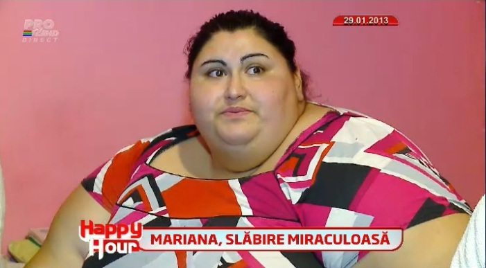 pierderea în greutate și doze
