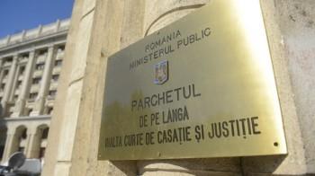 parchetul general 350x196 Ministerul Public vrea ca procurorul general sa faca parte din CSAT