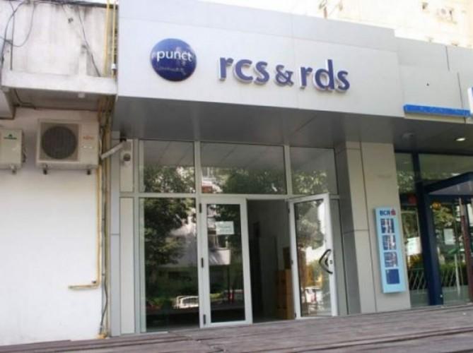 rcs rds sediu 709244001 669x500 Directorul general RCS&RDS, urmarit penal
