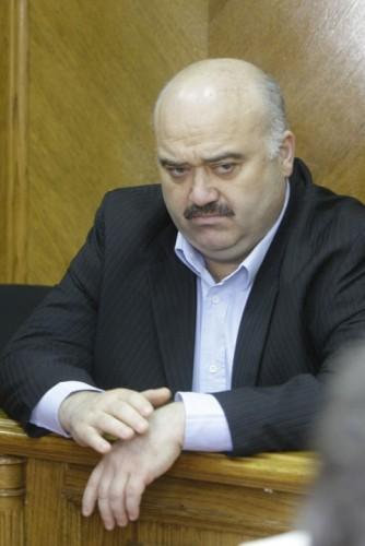 voicu 011 334x500 Judecatoarea Livia Stanciu a comis o eroare care poate duce la casarea sentintei in cazul Catalin Voicu