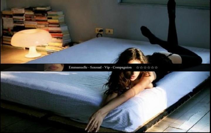 2. 720x454 Imagini INCENDIARE! Madalina Ghenea face FURORI pe un site de prostituate! (FOTO)
