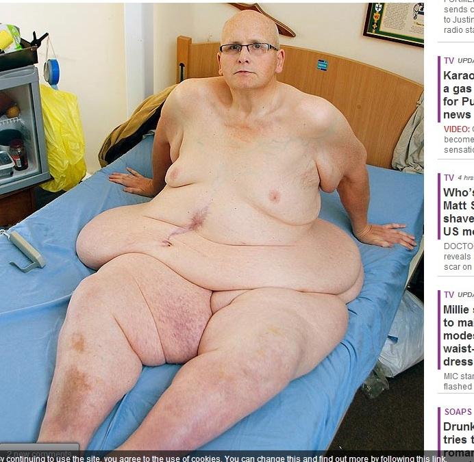фото-толстые задницы-фото