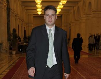georgian pop 350x272 Ideea unui deputat PSD: Legea concediului pentru divort