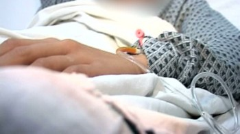 perfuzie spital2 350x196 Alti doi romani au murit din cauza gripei