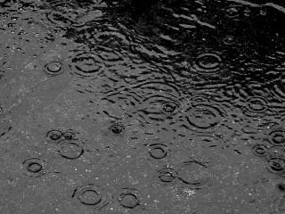 ploaie futuna vijelie Vremea schimba foaia din nou. Nu uitati umbrelele!