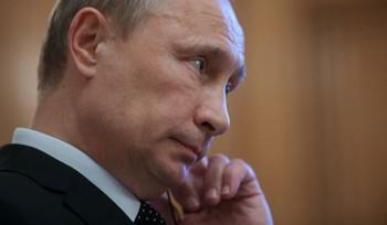 putin2 350x204 Cazul Snowden sparge buba in Orientul Mijlociu: Rusii s au retras din Siria. Israelul in alerta maxima de razboi!