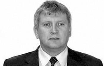 transelectrica marius retegan 350x222 Contract cu dedicatie pentru Urdareanu si Retegan. Un mizilic, 10 milioane de euro!