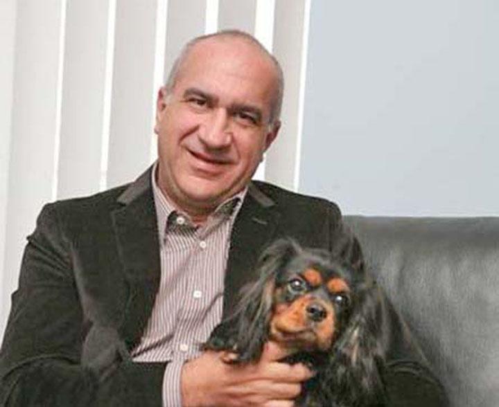 transelectrica urdareanu2 1 Contract cu dedicatie pentru Urdareanu si Retegan. Un mizilic, 10 milioane de euro!
