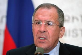 Serghei Lavrov Rusia 350x237 Acord privind o intalnire intre Trump si liderul nord coreean. Reactie din Rusia