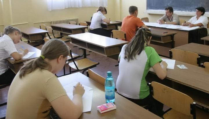 afisare rezultate bacalaureat 2013 bac2013 sesiune vara 720x413 REZULTATE BACALAUREAT 2013: Anuntul Ministerului Educatiei. Cand se vor afisa notele