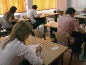 bac2013 bacalaureat 2013 matematica examen Rezultatele la examenul de admitere 2013   UMF Bucuresti si Iasi