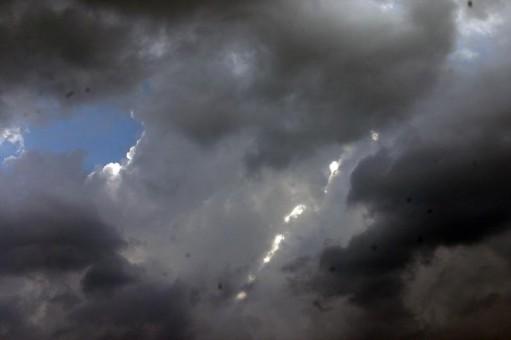 furtuna Informare meteo. Cum va fi vremea in urmatoarele zile!