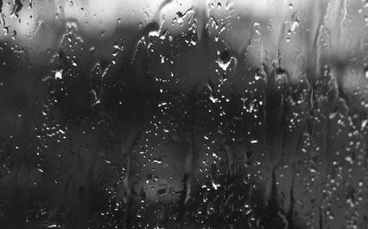 ploaie avertizare Avertizare meteo: sunt anuntate ploi si vijelii in mai multe zone