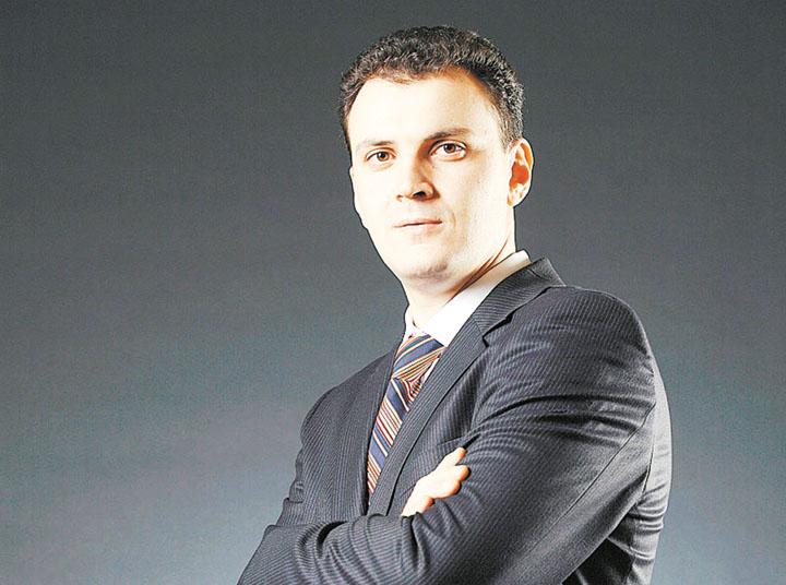 sebastian ghita Cum i a inchis Sebastian Ghita gura prietenului Ponta