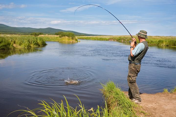 http://www.enational.ro/wp-content/uploads/2013/08/Fishing1.jpg