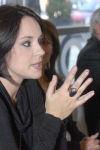ANDREIA MARIN FANE 82 200x300 Andreea Marin vorbeste despre noua relatie: sunt linistita si fericita!