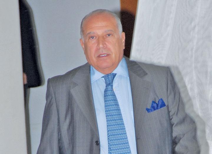 DAN VOICULESCU FANE 143 Anchetatorul lui Voiculescu, acuzat de interceptari ilegale!