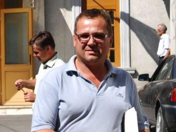 emilian eva 350x262 Anchetatorul lui Voiculescu, acuzat de interceptari ilegale!