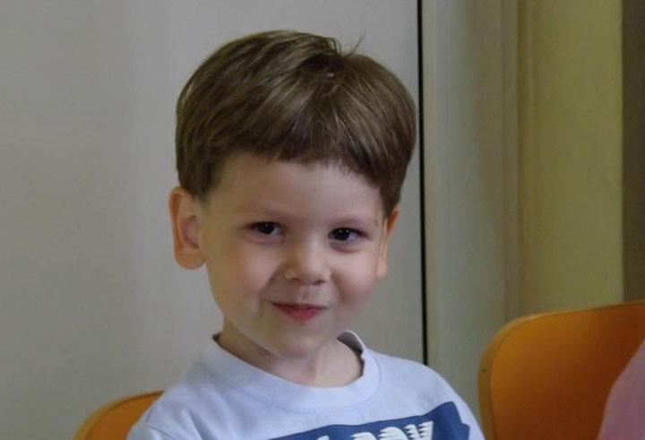 "Tatal lui Ionut Anghel: ""Nu o sa accept niciodata moartea fiului meu!"" | eNational.ro - ionut-anghel"
