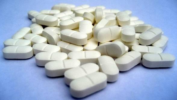 amfetamine pentru slabit