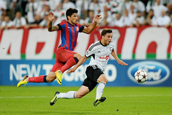 steaua 720x480 Meciul Schalke   Steaua este LIVE aici