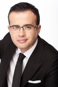 gadea 200x300 Jurnalistii Antena 3 au pierdut procesul cu Kovesi
