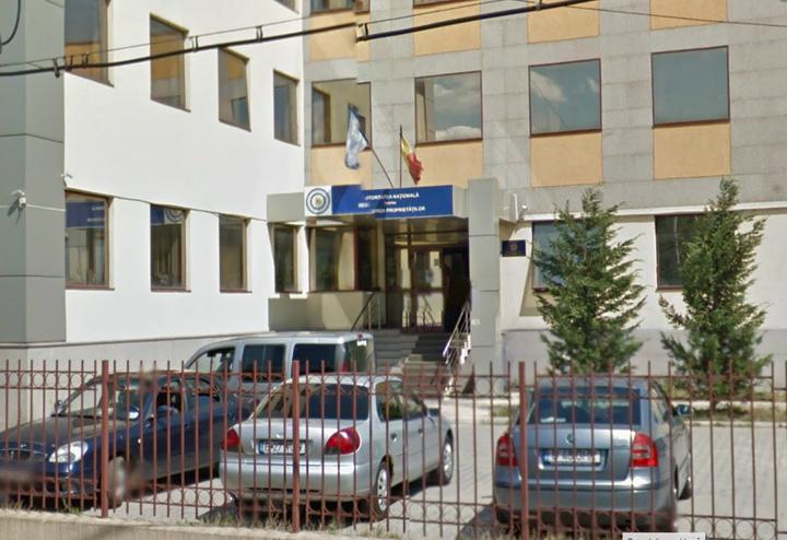 sediul ANRP restituire proprietati Se da startul platilor catre fostii proprietari