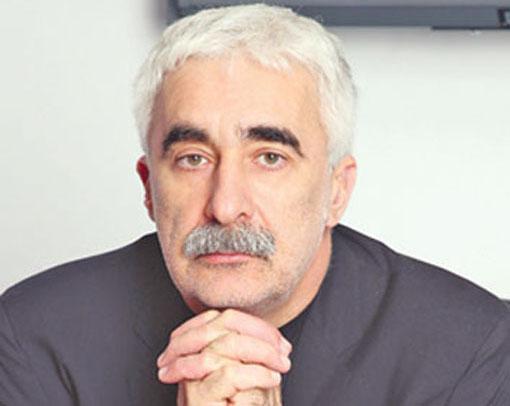 ADRIAN SIRBU FANE 1 Copy Sefi din Politie, luati la intrebari in cazul Adrian Sarbu
