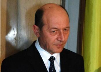 TRAIAN BASESCU FANE 417 Copy 350x250 Basescu vrea mentinerea MCV: Acest instrument ramane util Romaniei