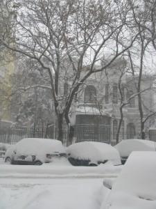 cod galben ninsoare viscol bucuresti 225x300 COD PORTOCALIU   ninsori si vant puternic in peste 10 judete din sud si in Capitala