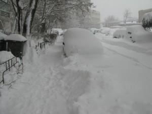 frig vreme cod galben ninsoare bucuresti COD GALBEN de ninsoare in zona montana, in ajunul Craciunului