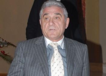 giovani becali 350x251 UPDATEIoan Becali a fost eliberat conditionat