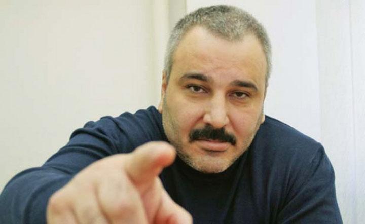 sile camataru Reactia lui Sile Camataru, dupa ce a fost acuzat ca a vrut sa o omoare pe Elena Udrea