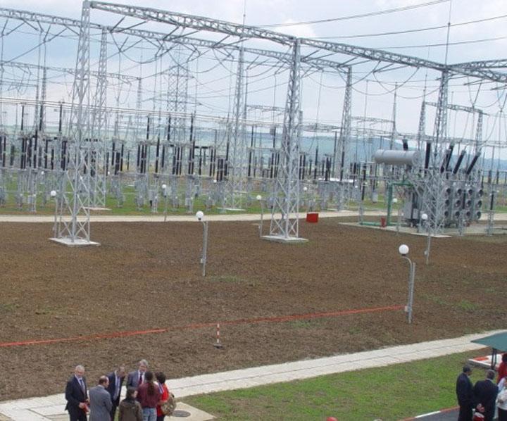 Transelectrica 2 Transelectrica ofera dobanzi mai mari ca la banca