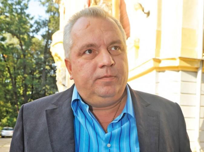 NICUSOR CONSTANTNESCU FANE 3 674x500 Nicusor Constantinescu, in instanta cu un nou dosar