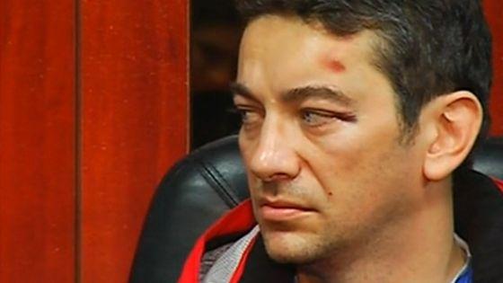 zamfir Accidentul aviatic din Apuseni: Medicul Zamfir a sunat de cinci ori la 112