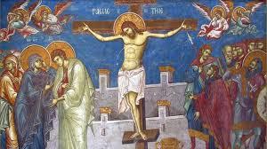 Post Paste POSTUL PASTELUI 2014. Afla cand incepe Postul Mare si care este rolul lui in viata credinciosilor!