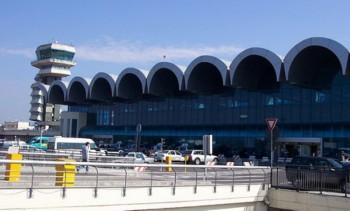 aeroport otopeni 350x211 Directorul Companiei Nationale Aeroporturi Bucuresti a demisionat