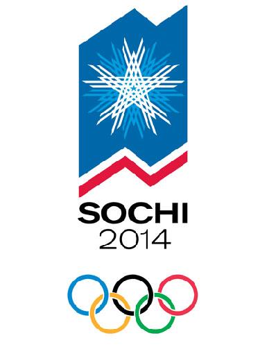 olimpiada Olimpiada Soci 2014: Noua accidentare ingrozitoare. Rusoiaca Maria Komissarova s a lovit grav la coloana (FOTO)