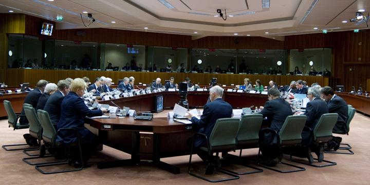 comisia europeana sesiune Opcom si Transelectrica vor fi ruinate de procese cu firmele din UE