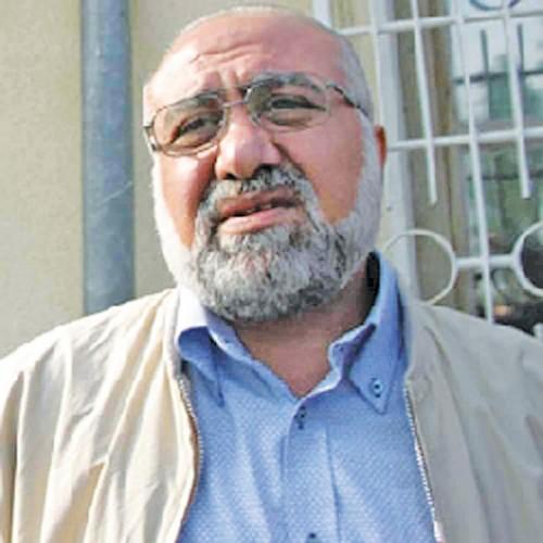 hayssam 500x500 Omar Hayssam, audiat la DNA