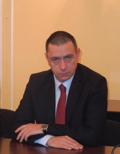 544733 503920502959053 1622575524 n fifor 390x500 Ce spune seful comisiei parlamentare dupa decizia lui Kovesi