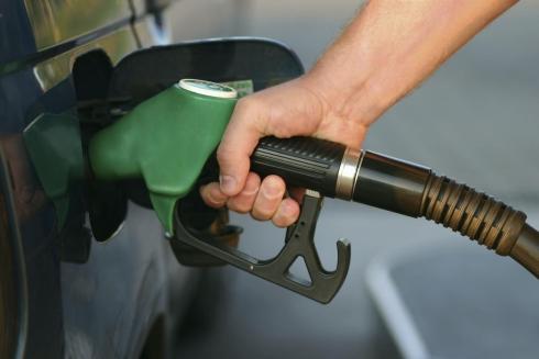 Pompa benzina 2 Supraacciza, in vigoare. Benzina si motorina, mai scumpe