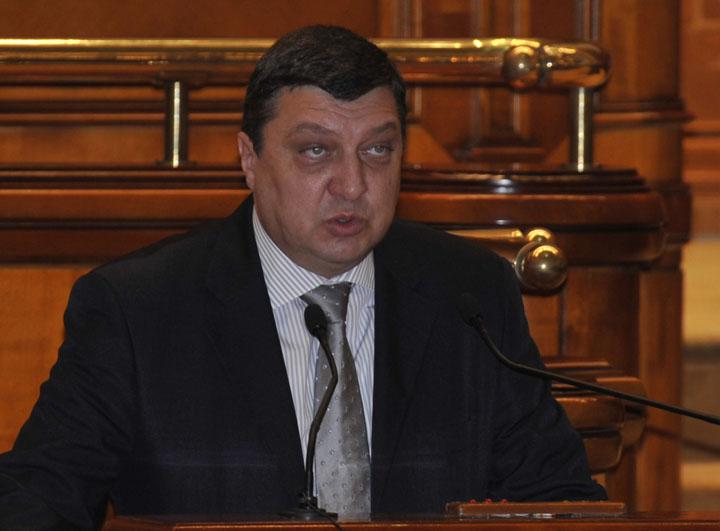 TEODOR ATANASIU FANE Teodor Atanasiu, candidatul celor care dau mai mult!