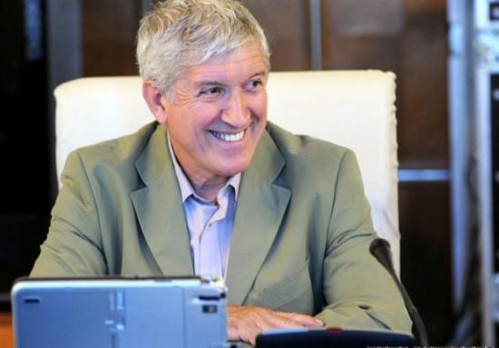 mircea diaconu poate candida la alegerile europarlamentare tribunalul bucuresti anuleaza decizia bec 254576 Tribunalul Bucuresti A ANULAT decizia BEC: Mircea Diaconu POATE candida la europarlamentare!