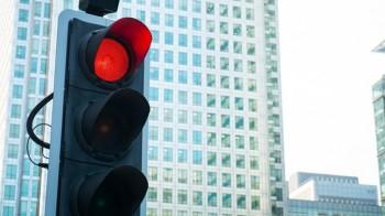 semafor 350x196 Primaria Capitalei anunta masurile luate dupa ce s au constatat accesari ilegale ale echipamentelor de semaforizare