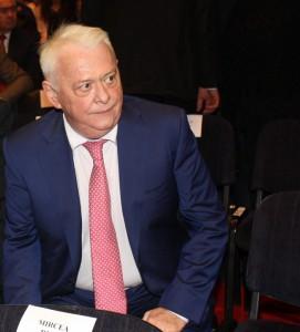 viorel hrebenciuc Rica Petrescu 271x300 Viorel Hrebenciuc, condamnat la doi ani de inchisoare