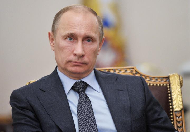 vlad put Ponta, intalnire secreta cu Putin!
